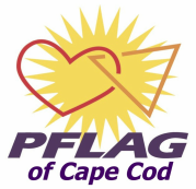 PFLAG of Cape Cod